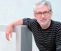 innovadora linea de muebles portico creada por el renombrado arquitecto diseador pintor y escritor oscar tusquets